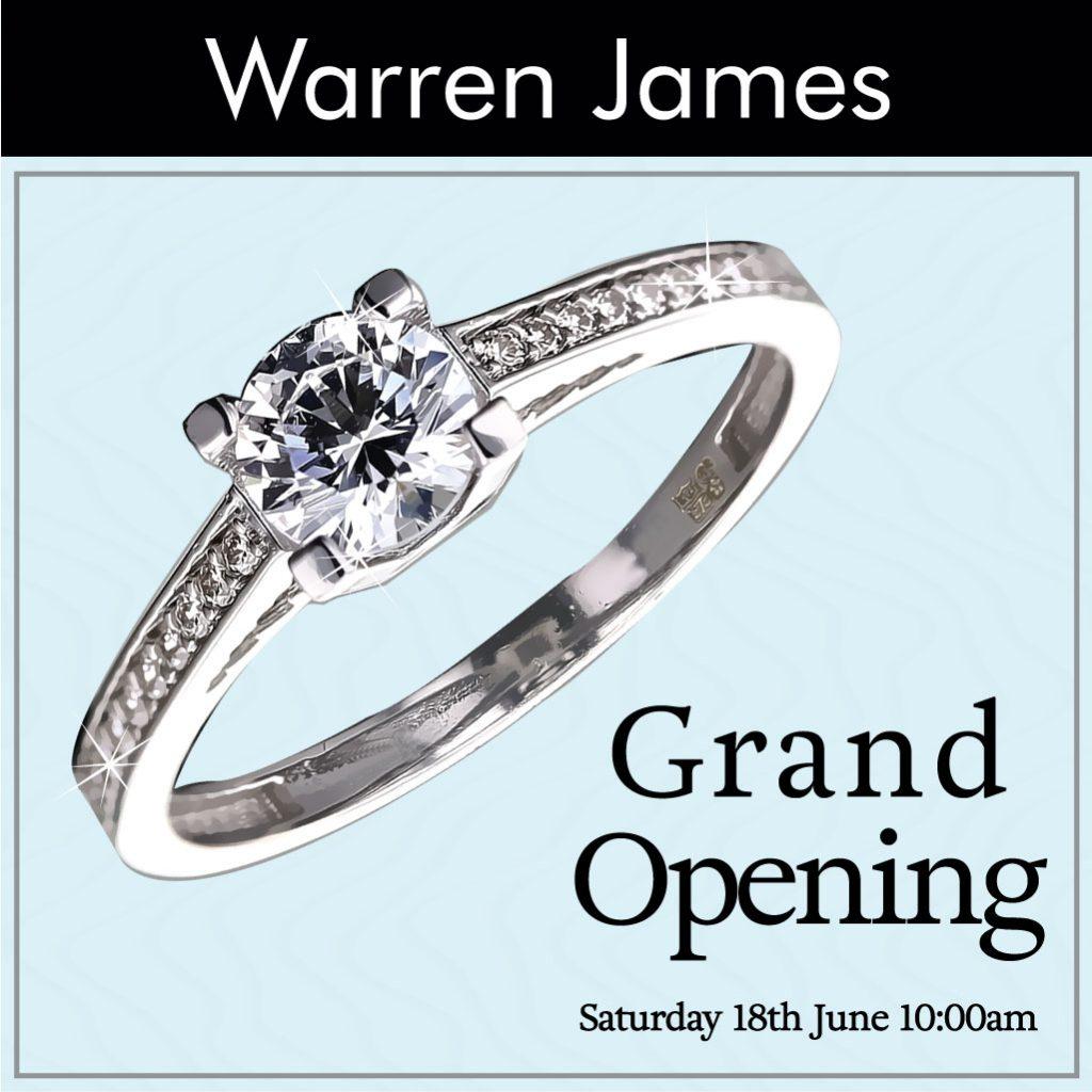 Warren-James-Grand_Opening