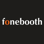 Fonebooth