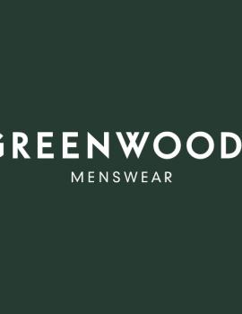 Greenwoods Menswear
