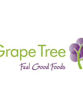 Grape Tree
