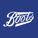 Boots Optician