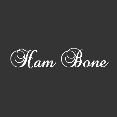 The Ham Bone