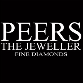 Peers The Jeweller