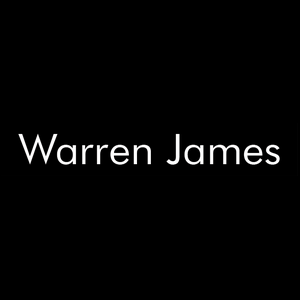 Warren James