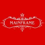 Mainframe Llandudno