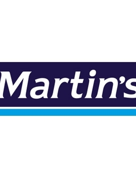 Martins Newsagents