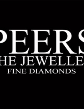 Peers The Jeweller