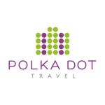 Polka Dot Travel