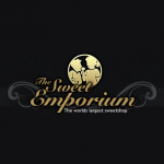 The Sweet Emporium