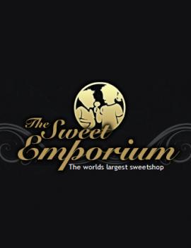 The Sweet Emporium